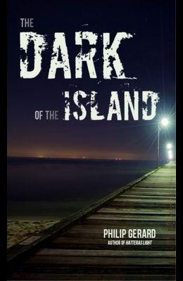 The Dark of the Island