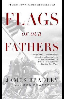 Flags of Our Fathers (Movie Tie-In Edition)
