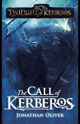 Twilight of Kerberos: Call of Kerberos