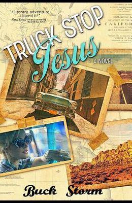 Truck Stop Jesus