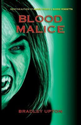 Blood Malice