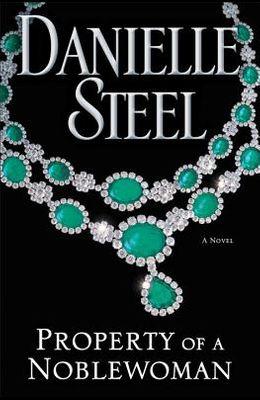 Property of a Noblewoman: A Novel