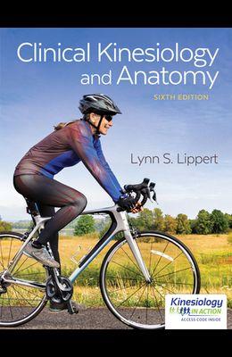 Clinical Kinesiology and Anatomy