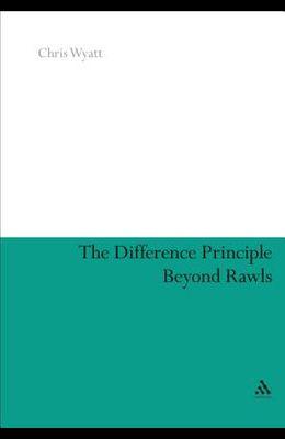 Difference Principle Beyond Rawls