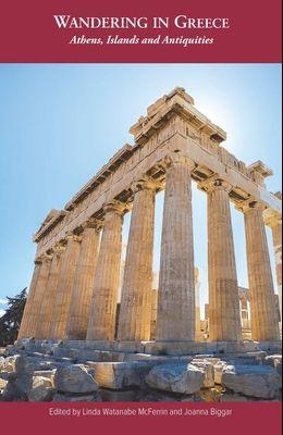 Wandering In Greece
