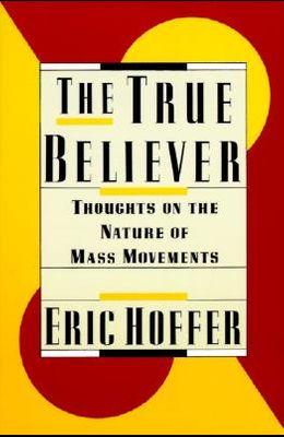 The True Believer