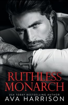 Ruthless Monarch