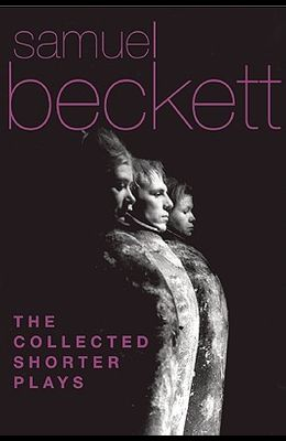 The Collected Shorter Plays