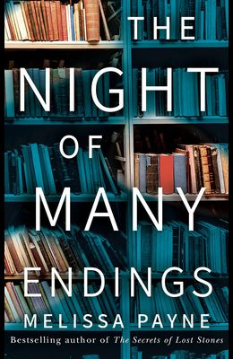 The Night of Many Endings