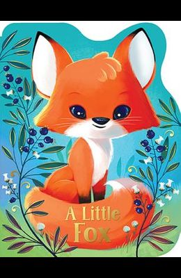 A Little Fox