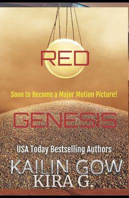 Red Genesis