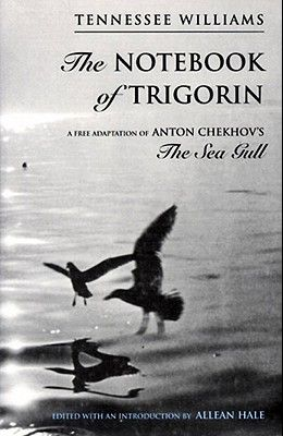 The Notebook of Trigorin