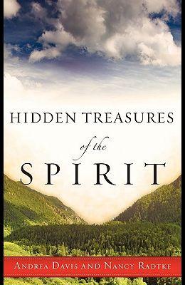 Hidden Treasures of the Spirit