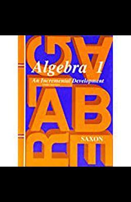 Student Edition 1997: Third Edition Third Edition