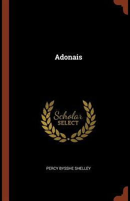 Adonais