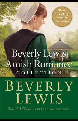 Beverly Lewis Amish Romance Collection