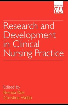 Research and Development in Clinical