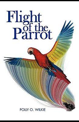 Flight of the Parrot