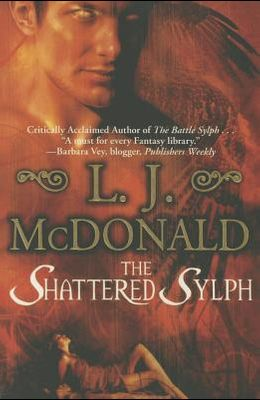 The Shattered Sylph