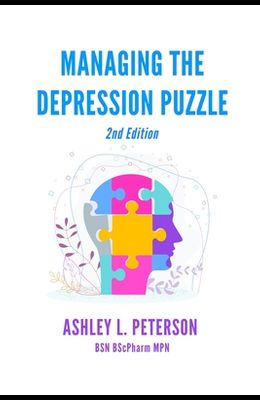Managing the Depression Puzzle: Second Edition