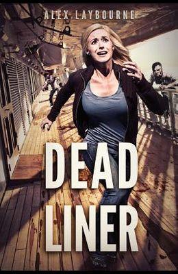 Dead Liner