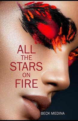 All the Stars on Fire