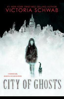 City of Ghosts, 1