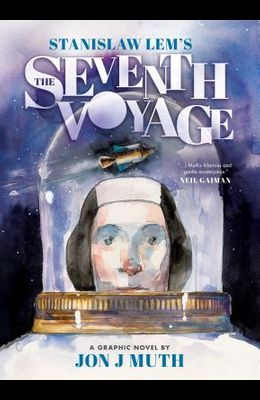 The Seventh Voyage: Star Diaries