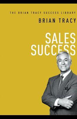 Sales Success