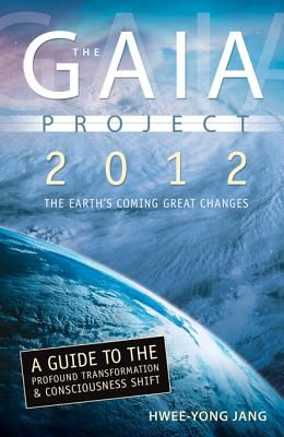 The Gaia Project: The Earth's Great Changes