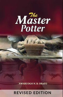 The Master Potter