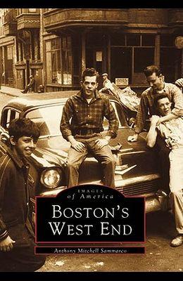 Boston's West End