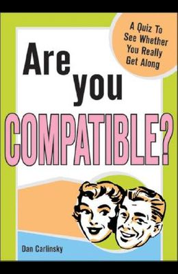 Are You Compatible?