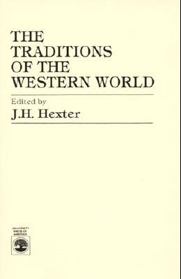 The Traditions of the Western World (Abridged)