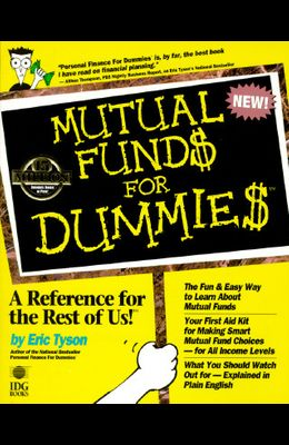 Mutual Fund$ for Dummie$