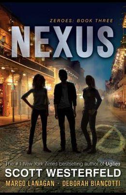 Nexus, 3