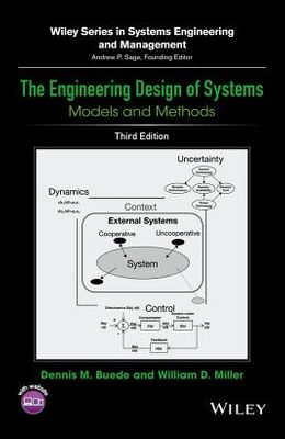 The Engineering Design of Systems: Models and Method