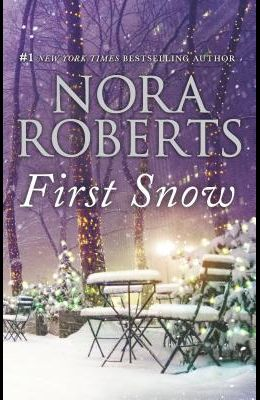 First Snow: An Anthology