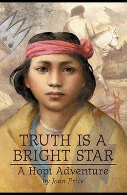 Truth Is a Bright Star