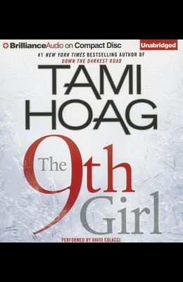 The 9th Girl