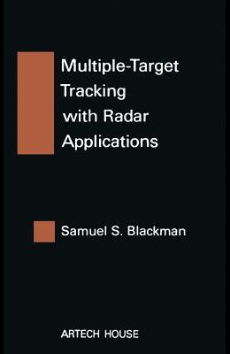 Multiple-Target Tracking with Radar Applications
