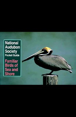 Pocket Guide to Familiar Birds