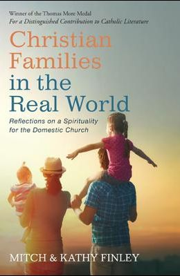 Christian Families in the Real World