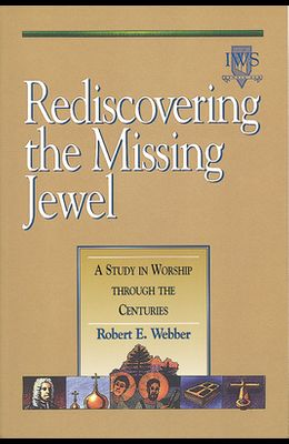 Rediscovering the Missing Jewel: Volume II