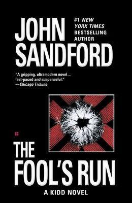 The Fool's Run