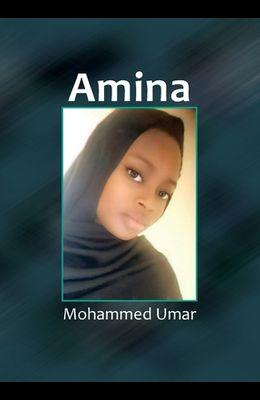 Amina: Hausa Edition