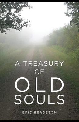 A Treasury of Old Souls