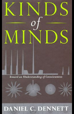 Kinds of Minds