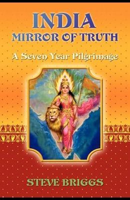 India Mirror of Truth