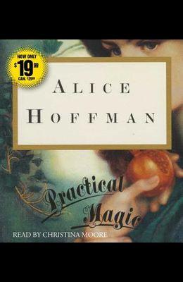 Practical Magic, 1